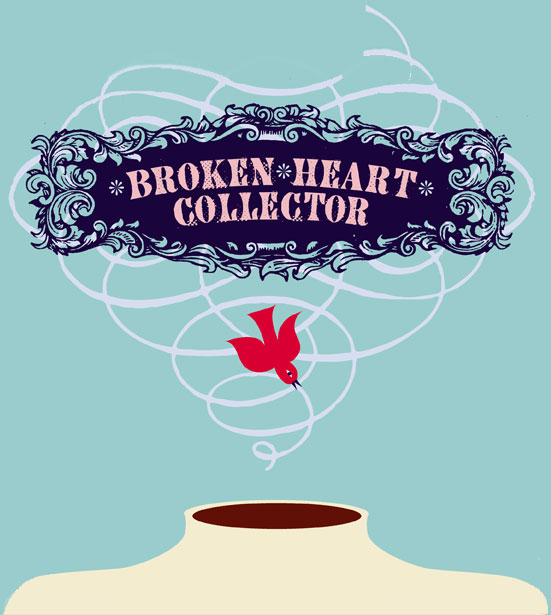 brokenheartcollector